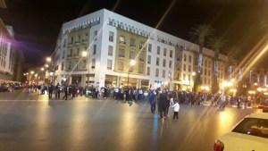 مهرجان فيزا موفي يتحدى قيود أزمة كورونا بفضاء مفتوح