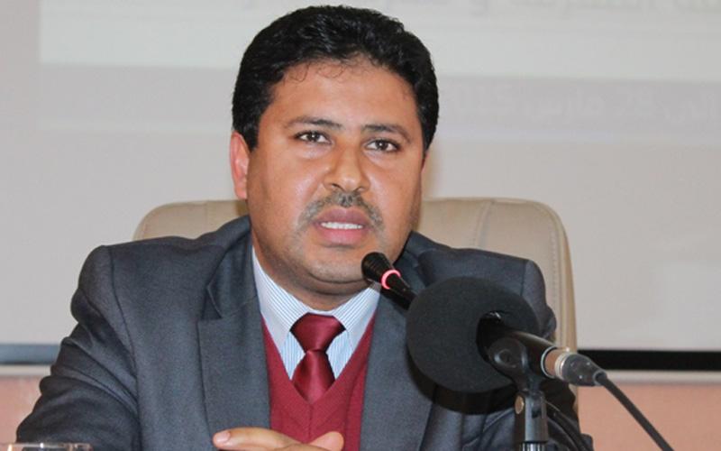 قضية آيت الجيد.. جنايات فاس تؤجل محاكمة حامي الدين إلى نونبر المقبل