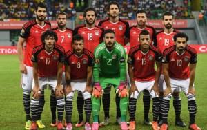 رسميا.. الإتحاد البرتغالي لكرة القدم يوافق على مواجهة الفراعنة وديا تحضيرا لخوض منافسات مونديال روسيا