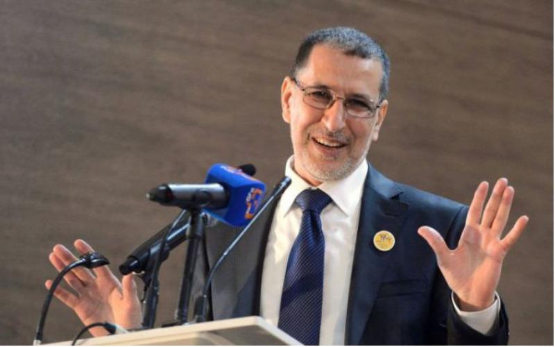 المغاربة للعثماني: حاضيين معاك هاد ليلة لا تغفلنا بقرار 'الحجر الصحي'