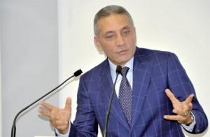 باستثمار يقدر بـ 912 مليون درهم.. إحداث04 مصانع جديدة في قطاع السيارات بالمغرب