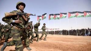 """وزير افريقي: طرد ما يسمى """"الجمهورية الصحراوية"""" من الاتحاد الأفريقي تصحيح لخطأ تاريخي"""