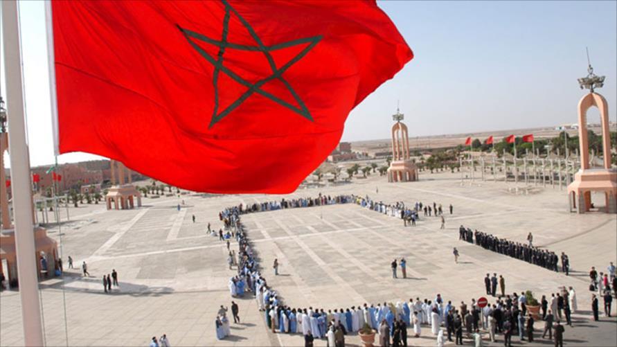 تمديد 'مينورسو'. دعوة الجزائر للحوار. التقارب مع نواكشط.. هل تُسرّع الحلّ لملف الصحراء؟