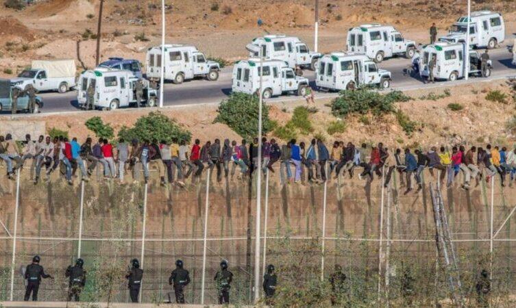 الأمم المتحدة: نعول على المغرب لتقاسم خبرته مع إفريقيا في مجال الهجرة
