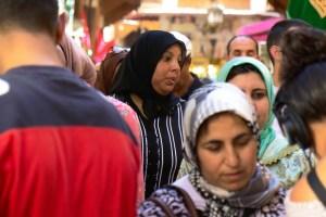 سابقة من نوعها.. تفاصيلأول حكم قضائي يجرم العنف النفسي ضد النساء بالمغرب