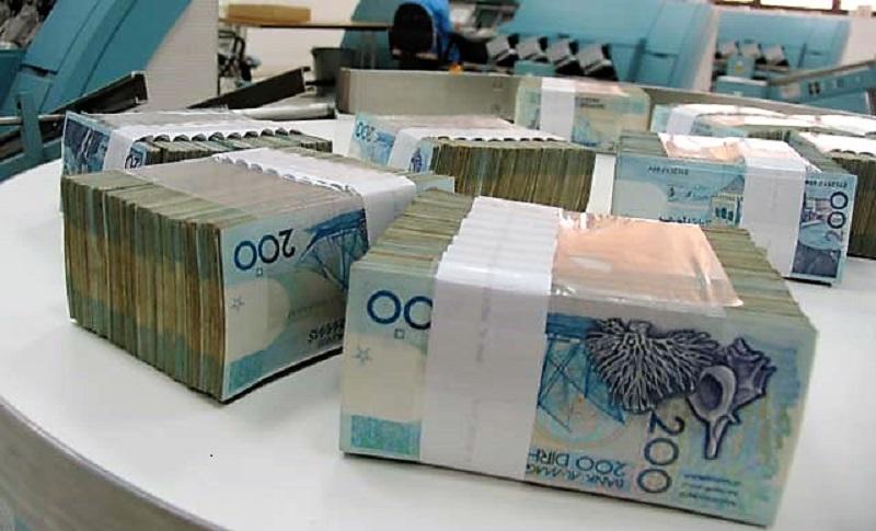الـFBI د الاقتصاد.. شُرطة جديدة بالمغرب تُحقق فـ تبييض الأموال والاستثمارات المشبوهة