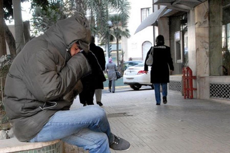 هام للمغاربة.. البرد وجْريحة وناقص 6 درجات في هذه المناطق بالمملكة