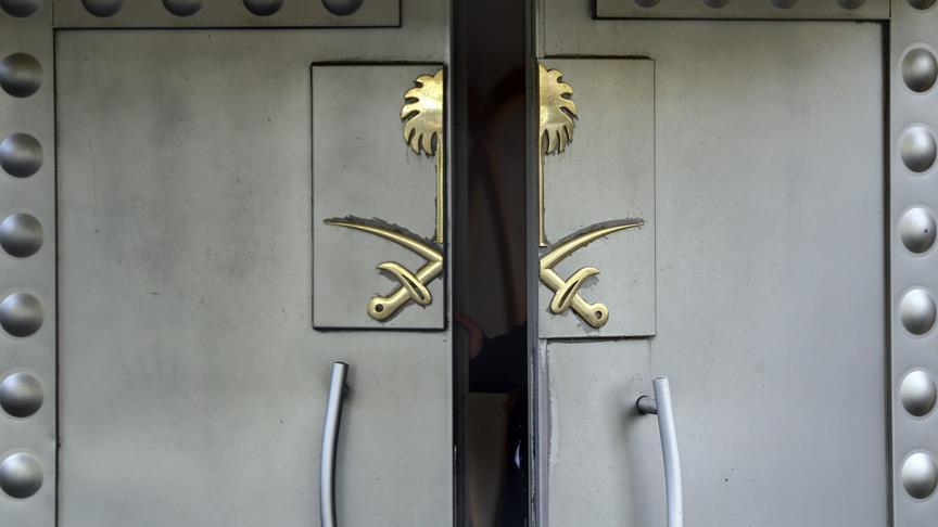 100 يوم على اغتيال خاشقجي.. الجثة مفقودة ومطالبة بمحاسبة القتلة