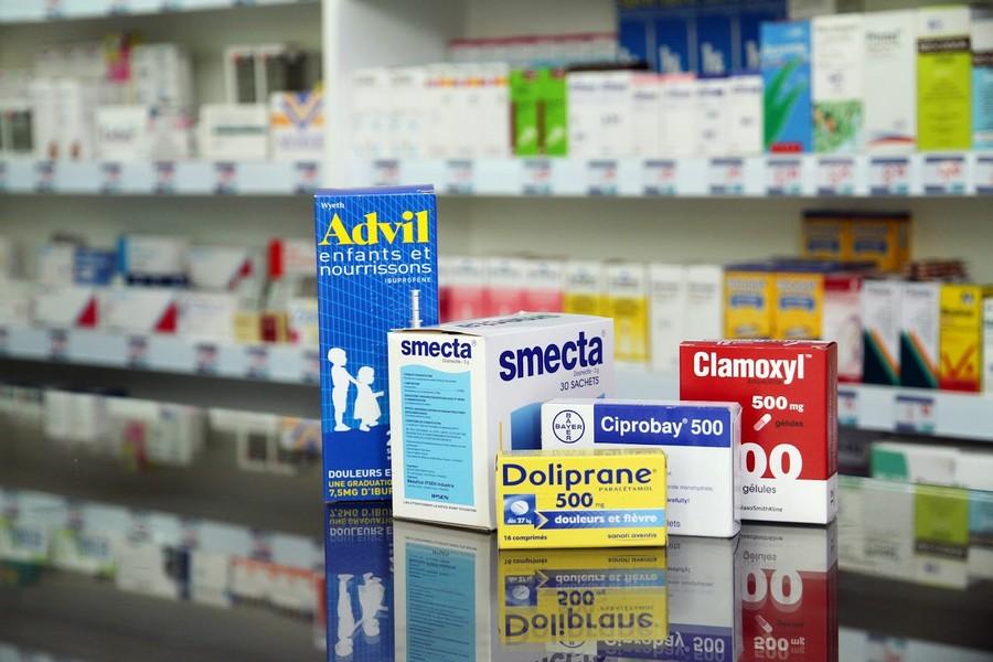 خطير. وزير الصحة يعترف: مخزون الأدوية لا يتوافق مع حاجيات المغاربة