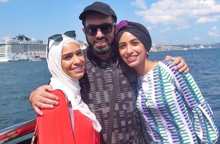 تزامنا مع الفضائح الأخلاقية.. إسلاميو المغرب يستعينون بالسويدان لتلميع الصورة