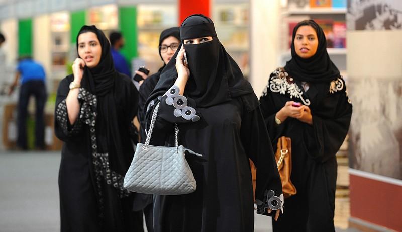 ابتداء من اليوم الأحد.. الطلاق عبر SMS جائز رسميا في السعودية