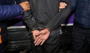 """مطلوب لدى """"الانتربول"""".. القبض على فرنسي بأكادير متهم باغتصاب الأطفال"""
