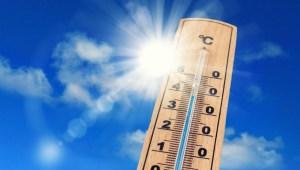 طقس الأربعاء.. استمرار الأجواء الحارة وهذه درجات الحرارة العليا