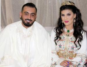 بالفيديو.. مريم باكوش تدخل القفص الذهبي وتشارك معجبيها أجواء ليلة العمر