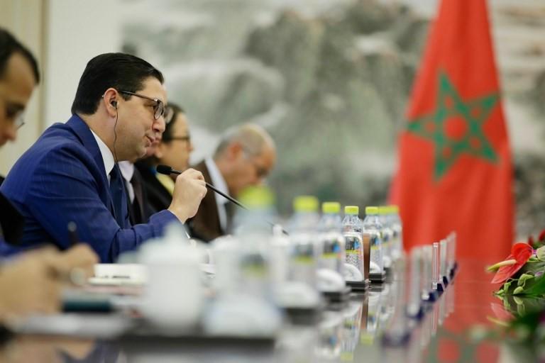 المغرب يرد على أوروبا: منطق الأستاذ والتلميذ لم يعد مقبولاً والأزمة مع اسبانيا مستمرة