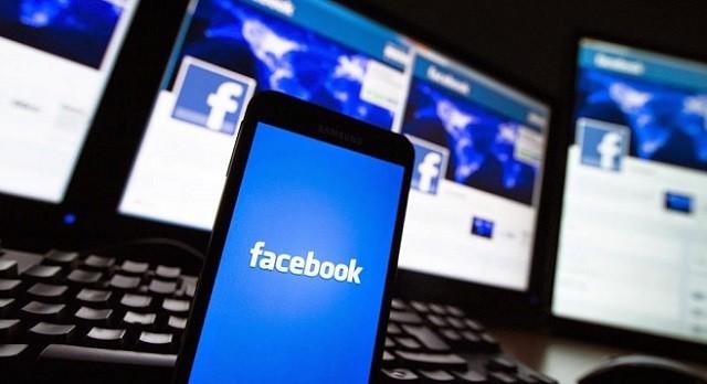 هاكرز يرتكبون 'مجزرة' في فيسبوك بقرصنة نصف مليار حساب من 106 دول