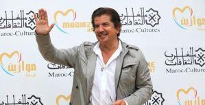 وليد توفيق يتحدث عن سعد لمجرد ويؤكد: فنانون مغاربة لم نعرفهم إلا بعدما غنوا بمصر