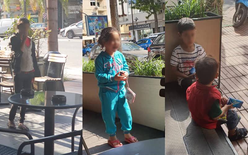 هذه تفاصيل العثور على قاصرتين بمكناس بعد قصة اختفاء غامضة من وزان