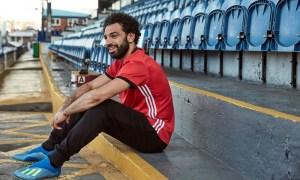 مدرب صلاح السابق يكشف أسرار معاناته: كان يقيم في استراحة اللاعبين