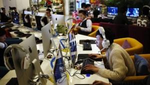 بينها المغرب. الصين تبيع دولاً عربية أجهزة لمراقبة المواطنين