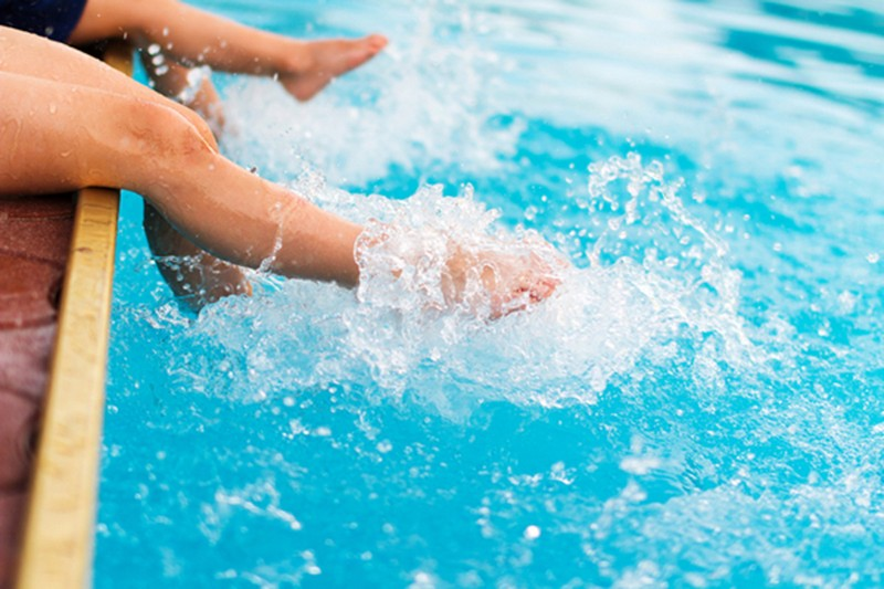 خلال أيام الصيف.. هذه 07 أنشطة تعزز صحتك البدنية والنفسية