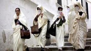تقرير مثير يكشف كيف خدعت فرنسا الجزائر في التعامل مع الإسلام