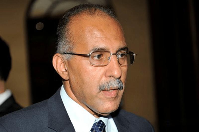 الفساد المالي والإداري' يُعجل بعزل عبد المومني من رئاسة تعاضدية الموظفين'