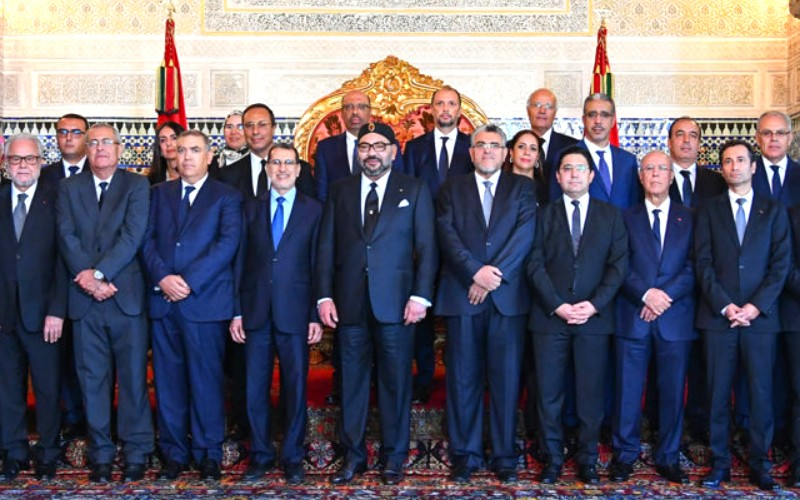 حكومة العثماني 2.. البيجيدي خاسر، تمثيل نسوي ضعيف، والأهم خروج الـPPS