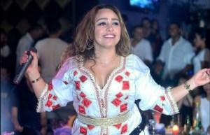 مع اقتراب رمضان.. الشيخة طراكس تثير غضب المغاربة من جديد