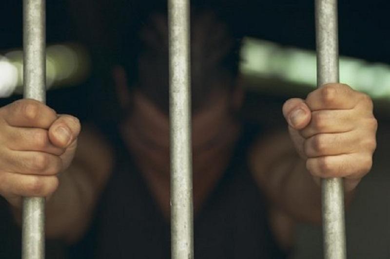 الانتحار داخل الزنازين.. مندوبية السجون تُدرب أطرها للوقاية منه