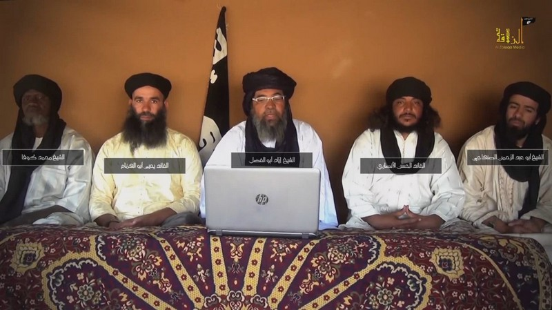 فرنسا تكشف تفاصيل قتلها للمغربي 'أبا عبد الرحمن' زعيم 'القاعدة' في مالي