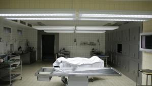 أزمة صحية تتسبب في وفاة مواطن مغربي بمستشفى مصري