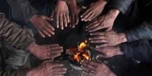 هذه تفاصيل أحوال الطقس البارد في مناطق المغرب ليومه السبت