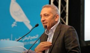 تغطية خاصة. العلمي لمغاربة العالم: أمامكم فرصة سانحة للاستثمار بالبلاد