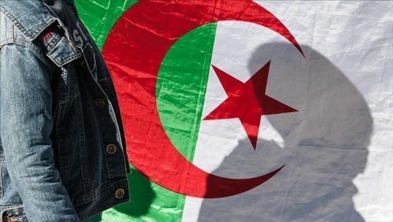 الجزائر تغرق في الجفاف وندرة المياه منذ 3 سنوات.. وفرنسا في قفص الاتهام