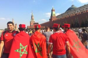 """عبد الله بوصوف: مغاربة العالم """"خزان خبرة"""" يساهم في تنمية البلاد"""