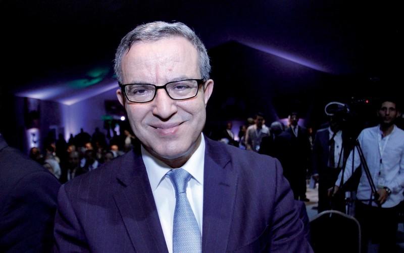 أوجار: رغبة كبيرة في التغيير تسكن المغاربة.. وقوة 'الأحرار' ستظهر في المشهد السياسي القادم