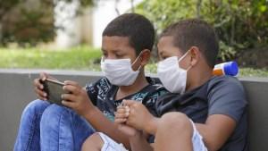 محصلة فيروس كورونا في العالم لليوم الجمعة.. وفاة 4990 وإصابة نحو 135 ألفاً