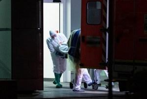 عاجل. المغرب يسجل سادس حالة إصابة بكورونا. وهذه هوية المصابة