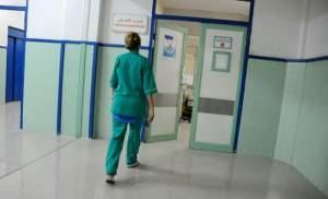 وفاة تلميذ مغربي بعد تلقيحه ضد كورونا. 'الصحة': إشاعة كاذبة لتحريض المواطنين والتشويش على عملية التلقيح