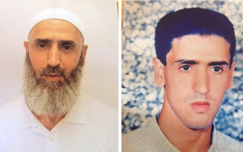 بعد ترحيله.. الشرطة القضائية تحقق مع عبد اللطيف ناصر آخر مغربي معتقل بغوانتنامو