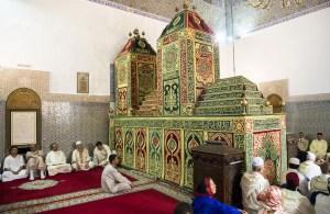 بسبب فيروس كورونا.. وزارة الأوقاف تُلغي كافة المواسم الدينية بالمغرب