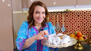 beIN تعلن عن سلسلة من البرامج المتنوعة خلال شهر رمضان