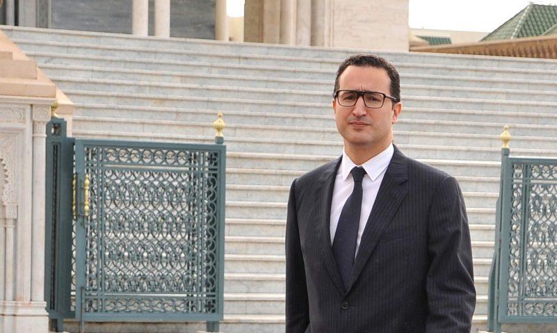 بسبب التهاون في حماية التراث.. مغاربة يطالبون باستقالة الوزير الفردوس