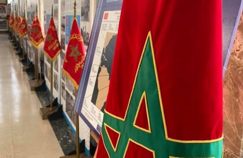 'بيغاسوس'. الحرب الممنهجة على المغرب.. و'المُنْزعِجُون' من صورة المملكة الجديدة
