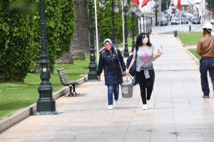 مستجدات كورونا | المغرب يسجل تحسن الوضعية الوبائية للأسبوع السابع توالياً