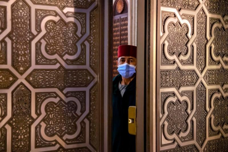 تراويح هذا العام.. 10 دول عربية تسمح بها في المساجد وأخرى تقرر إقامتها بالمنازل