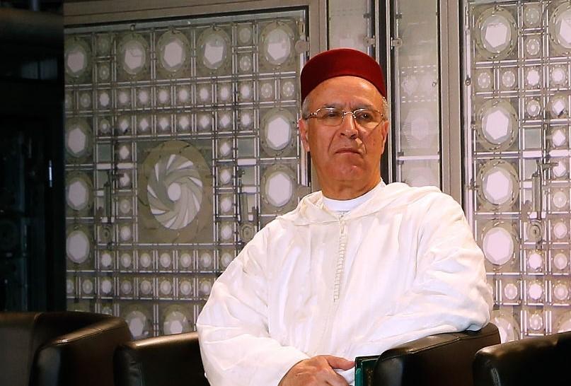 وزارة الأوقاف تحذر: لن نسمح بالتشويش على الأئمة أو تحريضهم على مخالفة القانون