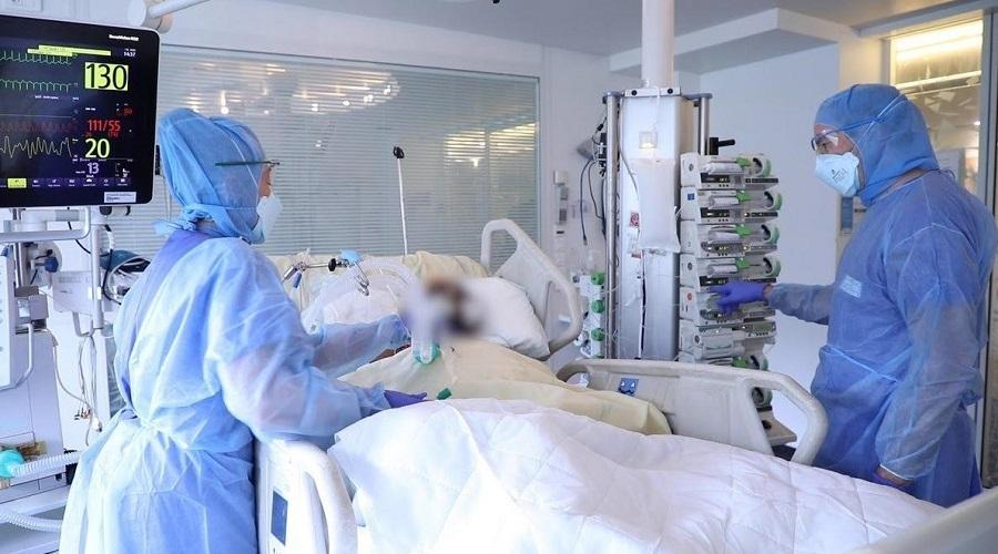 دكتورة مغربية تحذر من مخلفات فيروس كورونا على جسم الإنسان قد تلازمه طول الحياة