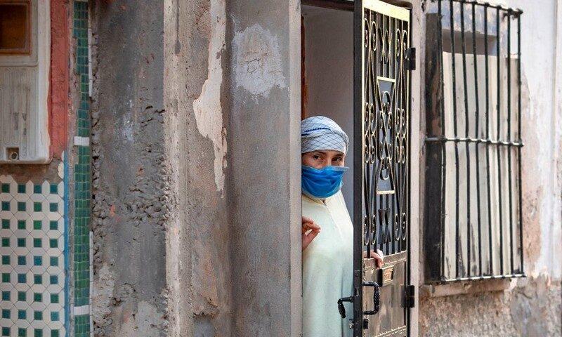 وزارة الصحة: المغرب يخرج من الموجة الثانية لكورونا.. والإصابات تناقصت بـ%36-